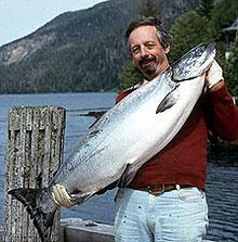 активаторы клева для рыбалки