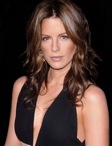 Kate Beckinsale, photo 1