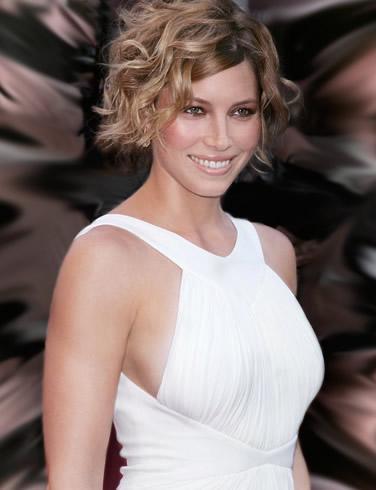 Jessica Biel, photo 1