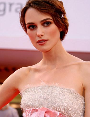 Keira Knightley, photo 5