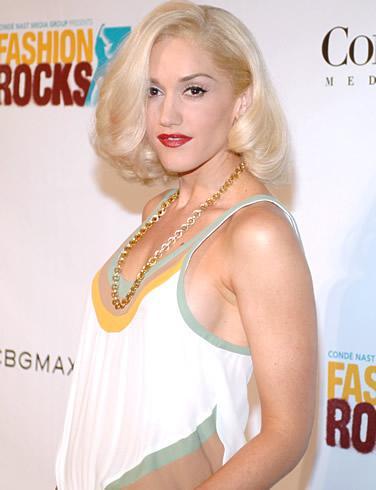 Gwen Stefani, photo 3