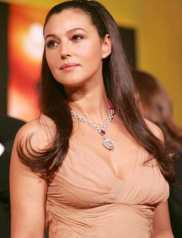 Monica Bellucci, photo 5