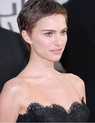 Natalie Portman, photo 3
