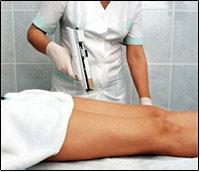 Обучение мезотерапии