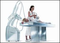 Целлюлит. Безоперационное лечение целлюлита и очаговой липодистрофии.