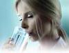 Выбираем воду в бутылке: простая или минеральная?