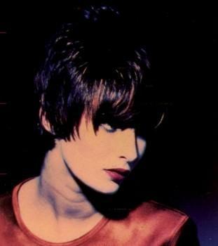 Прическа Волосы - очень коротко, ( под мальчика ), или слоями - Салон причесок Стиль Мода